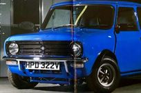 mini-clubman-1979-mag-cover-car-r1-bike-engin