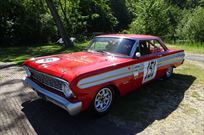 ford-falcon-fia