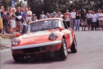 lotus-elan-s2-fhc-race-car-1966