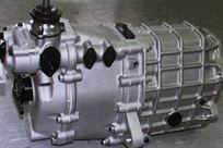 holinger-sequential-gearbox