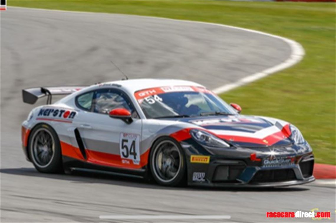 2021-porsche-and-gt-championship-drives-avail