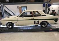 lotus-cortina-mk2---trade-in-is-possible