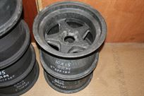 brm-formula-1-cast-magnesium-wheels