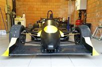 formula-gloria-spare-engine-huge-spare-packag