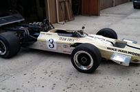 lola-t190---f5000-mike-hailwood