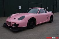 porsche-cayman-modsports---offers-invited