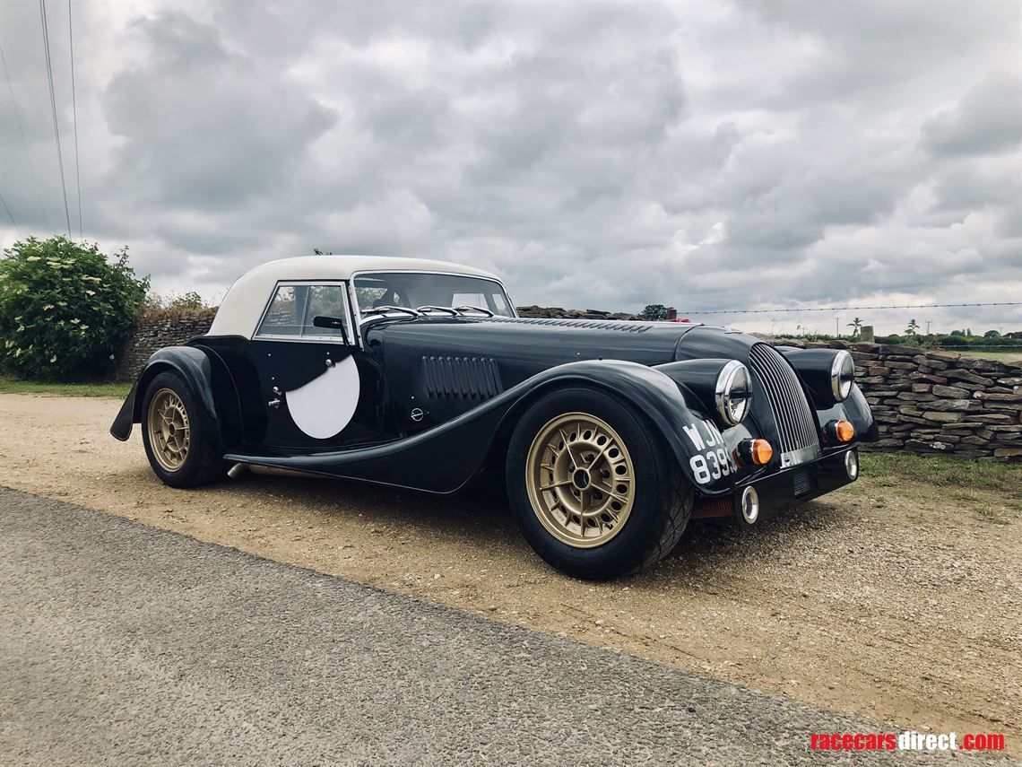 reduced-fia-morgan-plus-8-race-car-1976