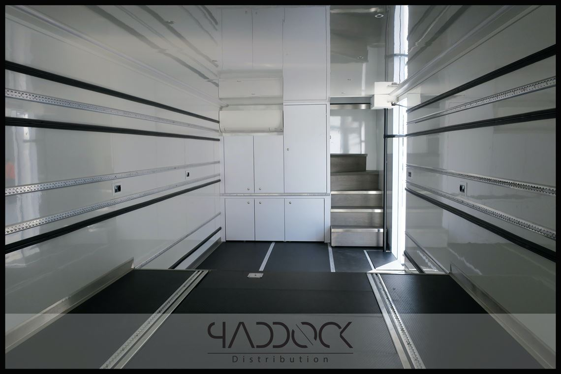 asta-car-trailer-06-2019-by-paddock-distribut