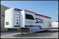 asta-car-trailer-07-2019-by-paddock-distribut