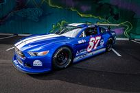 2017-mike-cope-racing-trans-am-2-mustang