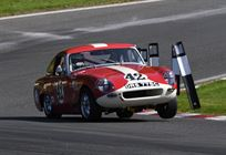 1965-mg-ashley-gt