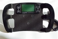 apex-carbon-fibre-steering-wheel