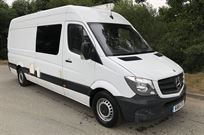 mercedes-sprinter-313-4-berth-motorhome-race