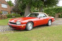 jaguar-xjs-40l-celebration