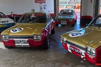 ford-escort-mexico-twin-cam-race-car