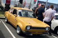 ford-escort-rs1600-group-nreplica