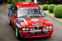 lancia-integrale-rally---in-auction-now-at-th