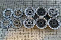 original-ford-sierra-cosworth-rs-500-17bbs-wh