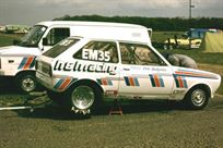 period-ford-fiesta-drag-car-pinto-turbo-funny