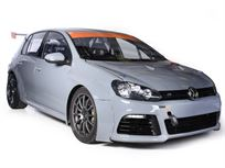 volkswagen-golf-mk6-gti-track-day-race-car