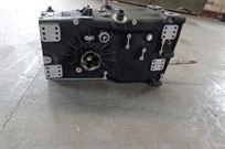 ricardo-t125-gearbox-readvertised-due-to-time