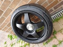 17x8-compomotive-mo-centrelock-wheels-only