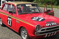 lotus-cortina-alan-mann-replica