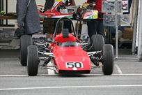 historic-elden-formula-ford-mark-8-1600