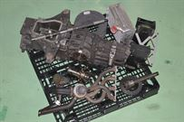 grc-toyota-parts-for-sale