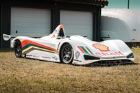 peugeot-905-spider-official-oreca-team-1993