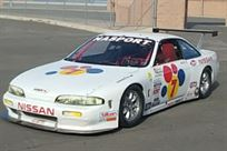 scca-gt-3-nissan-240sx-race-car