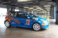 renault-clio-197-turbo-time-attack-car