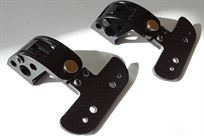 apex-paddle-shifters-mounting-plate