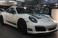 porsche-991-carrera-s-endurance-one-of-235