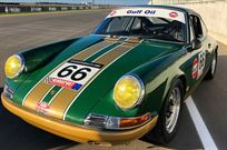 1969-porsche-911-historic-race-car
