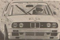 bmw-323i-e30-group-a-ex-jps-team-tony-longhur