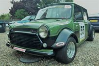 mini-miglia-race-car