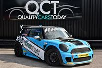 r56-mini-jcw-cooper-s-challenge-race-car