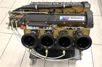 engine-bmw-m127-complete