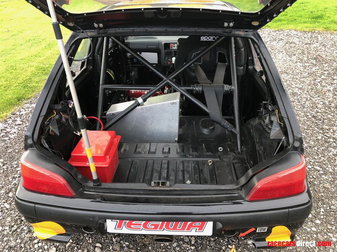 peugeot-106-gti---supercharged