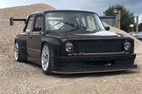 lada-2101-unique-car-with-lancia-integrale-en