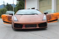 lamborghini-gallardo-superleggera-lp530
