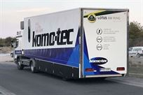 racetrailer-and-truck