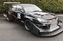 subaru-impreza-time-attack-hill-sprint-car-10