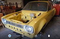 ford-escort-mk1-roling-chassi