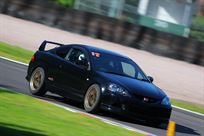 road-legal-track-dc5-honda-integra-type-r-15k