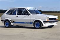 mk1-fiesta-mid-engine-525bhp-rear-wheel-drive