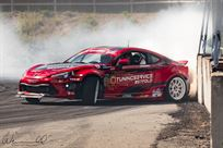 toyota-gt86-pro-high-spec-drift-car