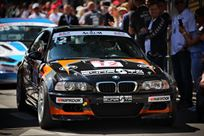 bmw-m3-e46-fully-ready-to-race