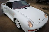 porsche-959-recreation